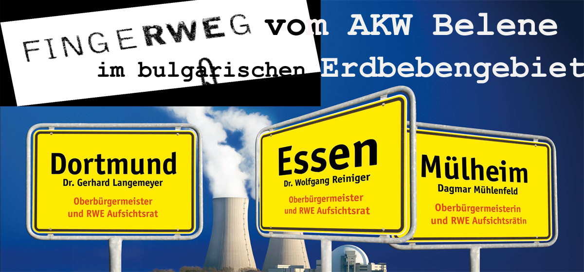 datenbank dissertationen deutschland