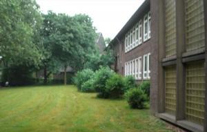 Schule Blötterweg