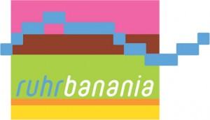 ruhrbanania-logo!