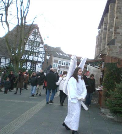 Weihnachts-Adventsmarkt2