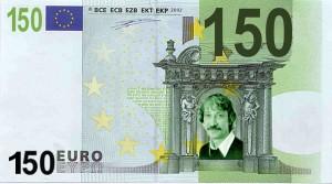 Mbi frau m hlenfeld in kriegslaune und kl glich for Ohrensessel 150 euro