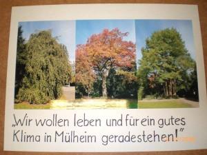 BäumeGartendenkmal