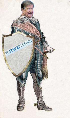 Großrittersmann