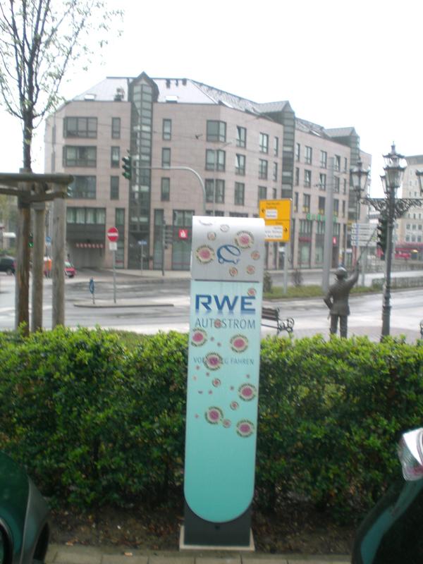 RWE-AKW-Nee