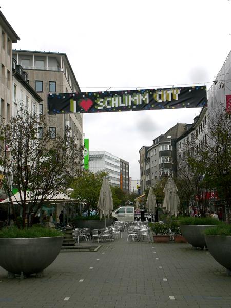 Schlimmcity2a