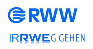 RWW-Irrweg