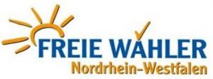 FreieWaehler NRW