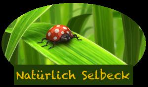 Logo Selbeck Natur