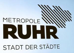 Ruhrstadt-Kirchtuerme