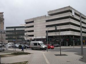 Kaufhofparkhaus2