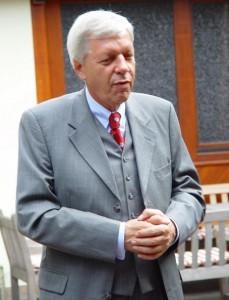 RAG-Müller