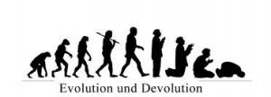 Evo-Devolution