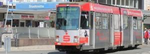 Linie104