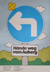 Rettet_den_Auberg