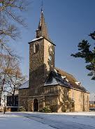 St.Laurentius