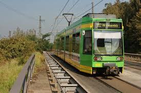 Linie112