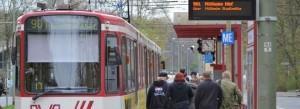 Linie901-2