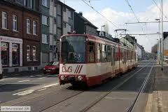 Linie901