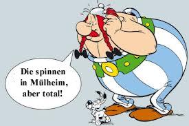 Obelix-toc-toc