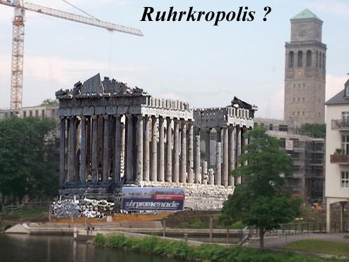 Ruhrkropolis3