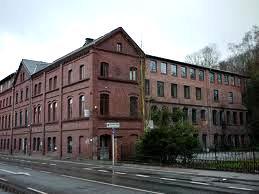 Ledermuseum