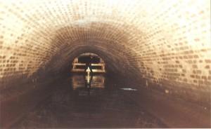 Rumbachkanal1