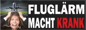 Fluglaerm