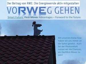RWE-Schlaefer