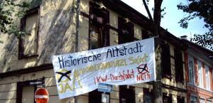 Altstadtparken2