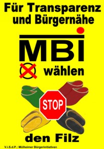 MBI-Filzplakat-klein