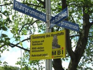 Promenadenplakat1