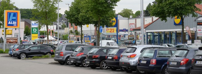 Discounter-Duesseldorfer-Strasse