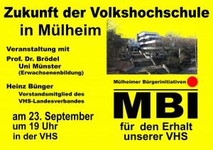 VHSVeranstaltung2