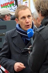 Peto-Zimmermann