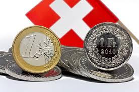 Ausstieg aus den verlustreichen Krediten in Fremdwährung jetzt?!