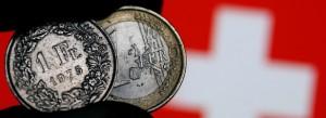 Fränkli-Euros
