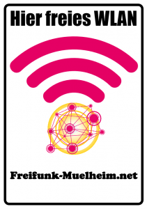 Mh-Freifunk