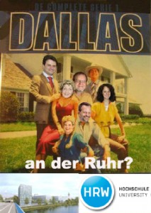 Dallas-Ruhr