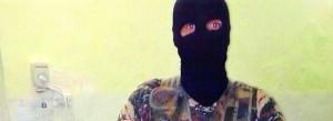 IS-Nezet S.