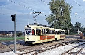 Linie110
