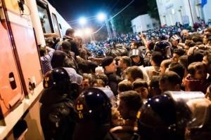 Fluechtlinge-in-Kroatien