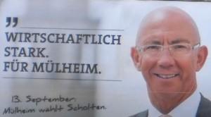 Scholten-Dalton