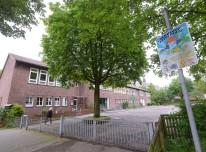 Bloetterwegschule
