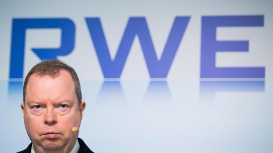 RWE-Terium