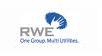 RWE-logo1