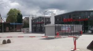 Depot Speldorf7