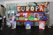 Europaschule RS Broich