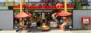 Tengelmann-Klimamarkt