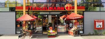 Tengelmann-Edeka-Deal geplatzt