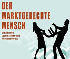 marktgerechte_mensch
